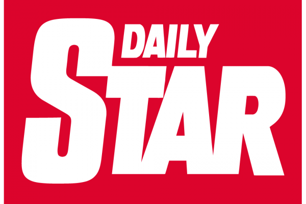Daily Star – Coronation Street Medical Negligence – April 2019